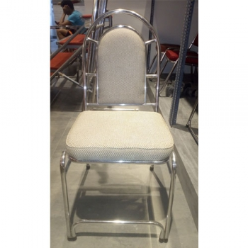 Tent House Chairs Manufacturers in Kanpur