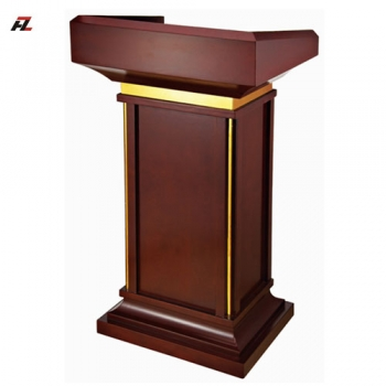 Podium Manufacturers in Lucknow