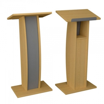 Podium Manufacturers in Hyderabad