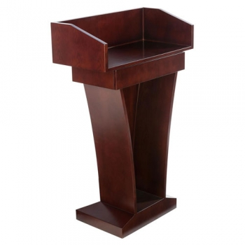Podium Manufacturers in Bhopal