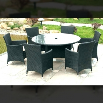 Hotel Outdoor chair-CCOD Manufacturers in Delhi