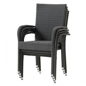 Garden Chairs Manufacturers in Surat