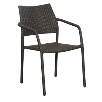 Garden Chairs Manufacturers in Ahmedabad