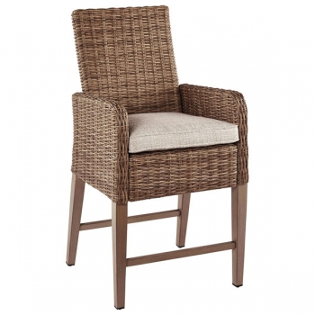 Garden Chairs Manufacturers in Chennai