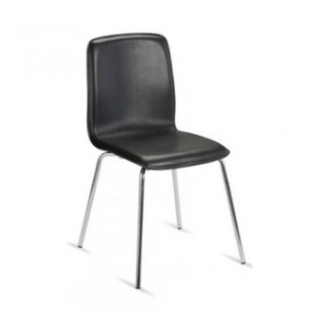 Leather Cafe Chair Manufacturers in Kolkata