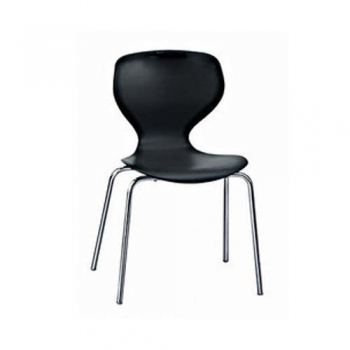 Steel Cafe Chair Manufacturers in Ahmedabad