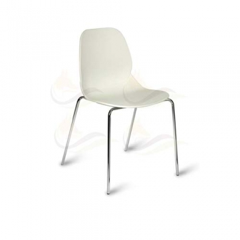 Steel Cafe Chair Manufacturers in Indore
