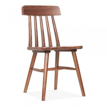 Wooden Cafe Chair Manufacturers in Madurai