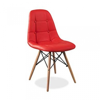 Wooden Cafe Chair Manufacturers in Pune