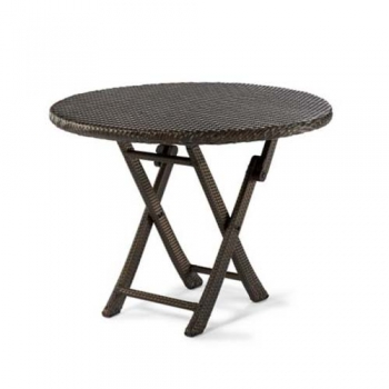 Folding Cafe Table Manufacturers in Indore