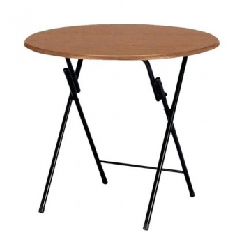 Folding Cafe Table Manufacturers in Patna