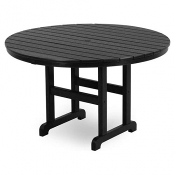 Outdoor Cafe Table Manufacturers in Vadodara