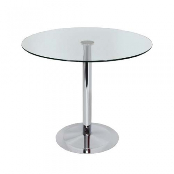 Glass Cafe Tables Manufacturers in Karnataka