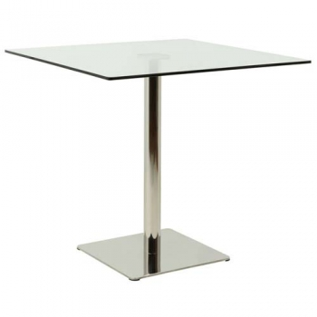 Glass Cafe Tables Manufacturers in Nagpur