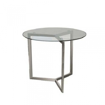 Glass Cafe Tables Manufacturers in Patna