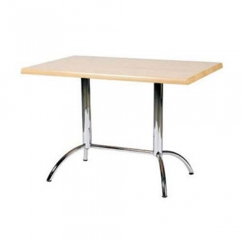 Steel Cafe Table Manufacturers in Vadodara