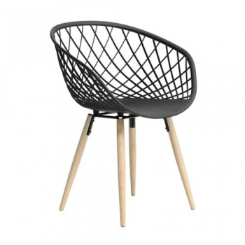 Outdoor Cafe Chair Manufacturers in Delhi