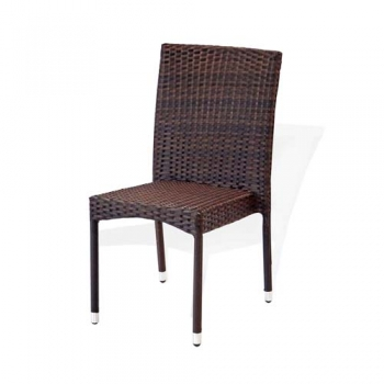Outdoor Cafe Chair Manufacturers in Visakhapatnam