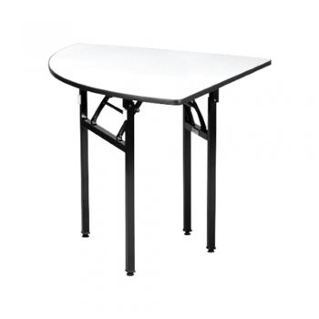 Metal Banquet Table Manufacturers in Pune