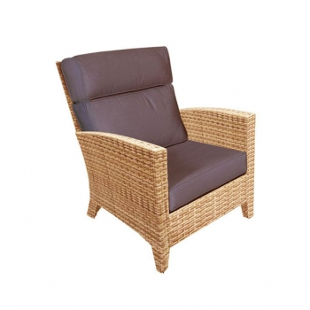 Garden Chairs Manufacturers in Jodhpur