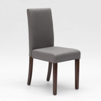 Banquet Chair Manufacturers in Surat