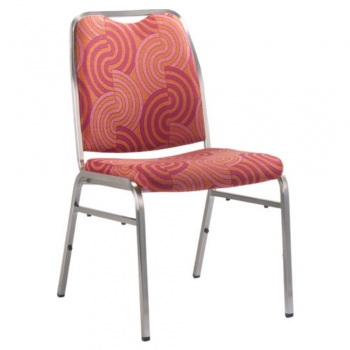 Banquet Chair Manufacturers in Chennai