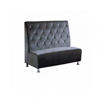 Banquet Sofa Manufacturers in Cuttack