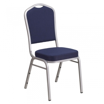 Banquet Chair Manufacturers in Bhopal